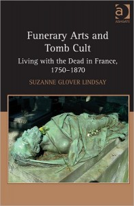 Funerary arts and tomb cult