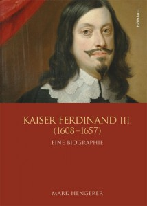 Kaiser Ferdinand III