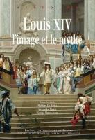 LouisXIVimagemythe