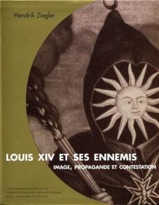 louisxiv_ennemis
