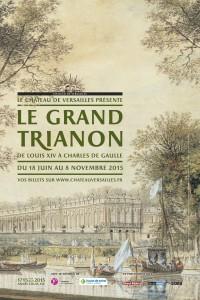 03_06_15_affiche_de_lexposition_Trianon copie
