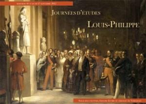 Journées Louis -Philippe