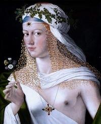 Bartolomeo-Veneto-Portrait-dune-courtisane