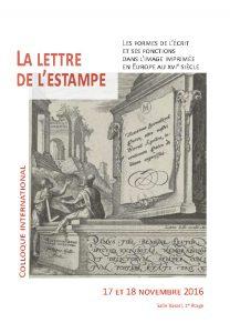 programme_lettre_de_l_estampe_02_page_1